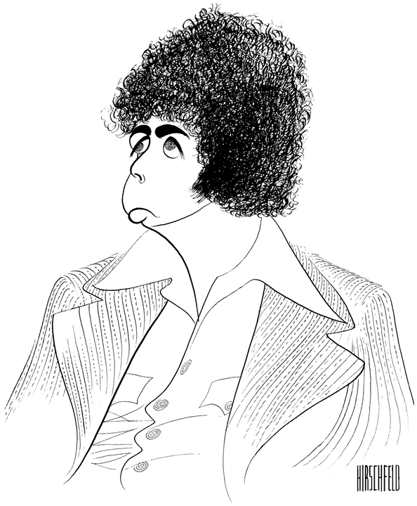 mike-becker-by-hirschfeld